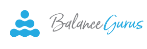 BalanceGurus