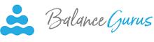 Balancegurus Logo